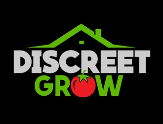 discreetgrow  winner