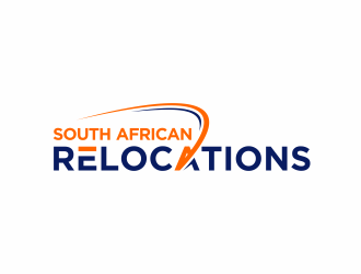 Continental Relocations & South African Relocations  winner