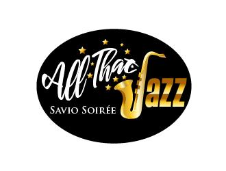St. Dominic Savio Catholic High School logo design