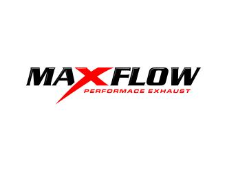 FlowMax