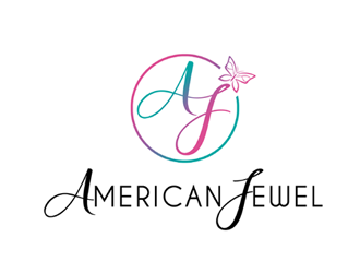 AMERICAN JEWEL  winner