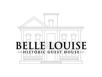 Belle Louise Historic Guest House  winner
