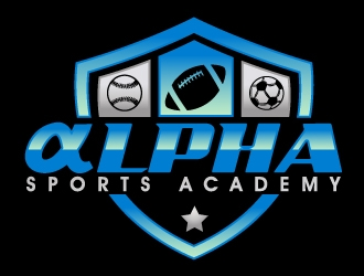 Alpha Sports Academy   winner