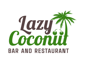 Lazy coconut Bar and Restaurant  winner