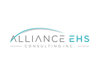 Alliance EHS Consulting Inc.  winner