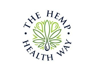 The Hemp Health Way  winner