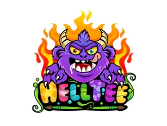 HellTee  winner