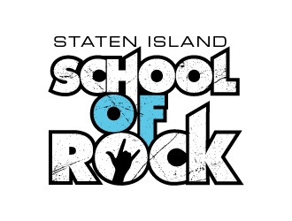 Staten Island School of Rock  winner