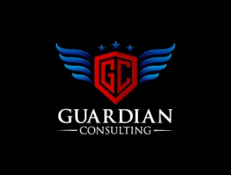 Guardian Consulting  winner