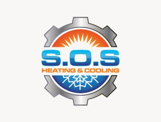 S.O.S Heating & Cooling