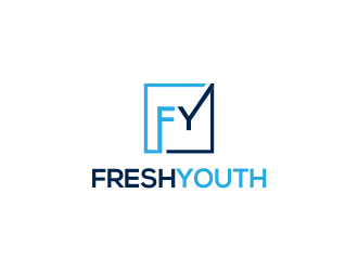 Fresh Youth  winner