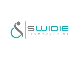Swidie logo design