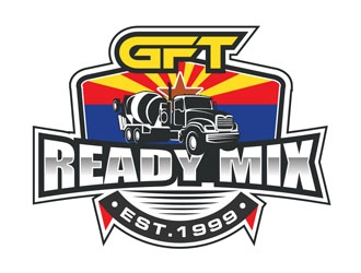 GFT Ready Mix   winner