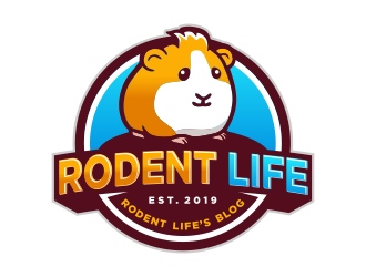 RodentLife  winner