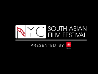 NYC South Asian Film Festival  winner