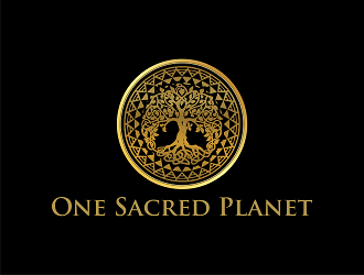 One Sacred Planet.org