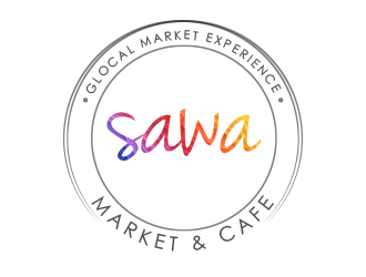 Sawa Market & Cafe   winner
