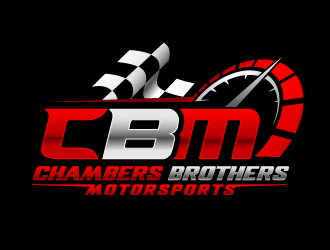 Chambers Brothers Motorsports  winner