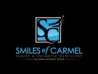 Medical_Dental logo design ideas and inspirations