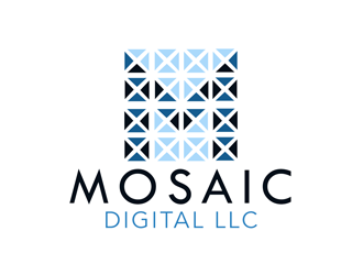 Mosaic Digital LLC  winner