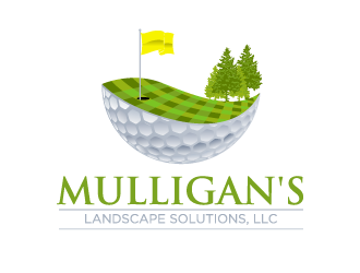 Mulligans Landscape Solutions