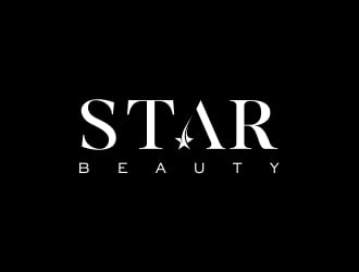 Star Beauty   winner
