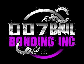 007 Bail Bonding inc  winner
