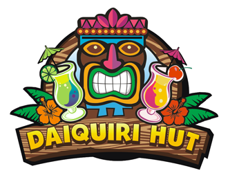 Daiquiri Hut   winner