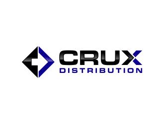 Crux Distribution