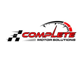 Texas Auto Center >> Texas Auto Center Inc Logo Design 48hourslogo Com