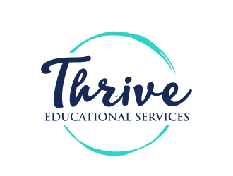 Thrive Educational Services   winner