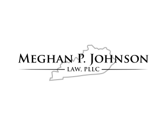 Meghan P. Johnson Law, PLLC  winner