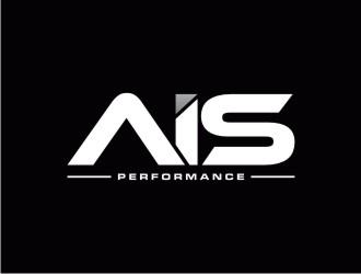 All In Sports logo design