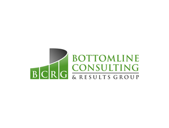 Bottomline Consulting & Results Group  winner