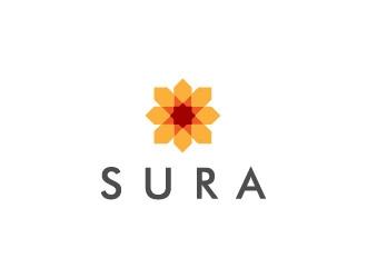Sura logo design winner