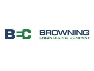 Browning Engineering Company (BEC)  winner