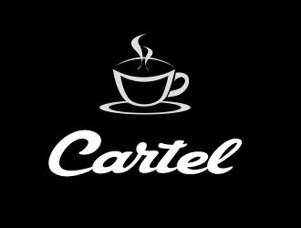 Cartel logo design by AamirKhan