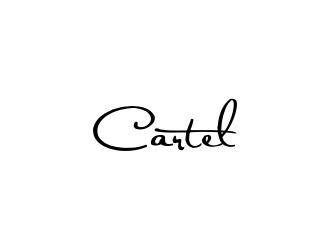 Cartel logo design by akhi