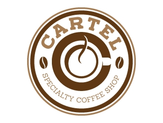 Cartel logo design by jaize