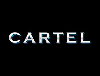 Cartel logo design by ubai popi