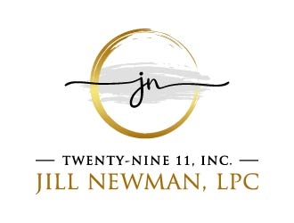 Twenty-Nine 11, Inc.  logo design winner