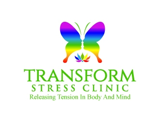 Transform Stress Clinic