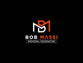 Bob Massi Memorial Foundation logo design by torresace