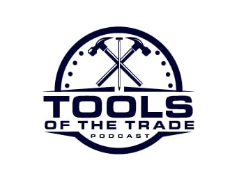 Tools of the Trade  winner