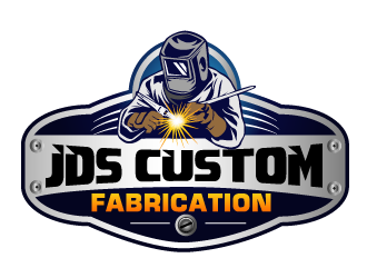 JDS Custom Fabrication  winner
