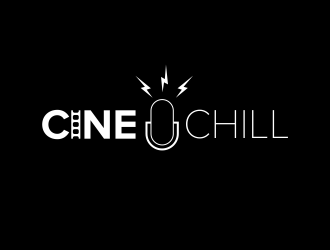 Cinechill  winner