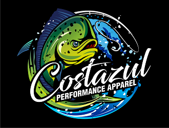 Costazul Clothing Co.  winner