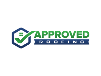 Approved Roofing  winner