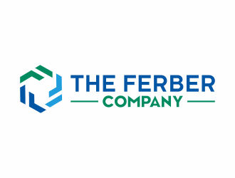 The Ferber Company  winner