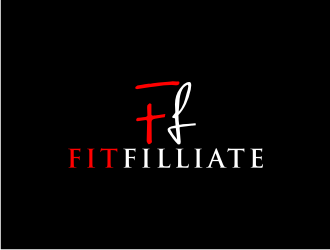 FitFilliate  winner